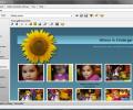 PixExpose Screenshot 0