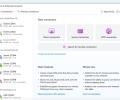 Serial over Ethernet Screenshot 0