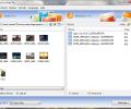 ReaConverter Lite Screenshot 0