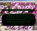 Catchysoft Gepard Screenshot 0