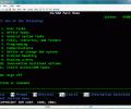 Mocha TN5250 for Windows 7/8/10 Screenshot 0