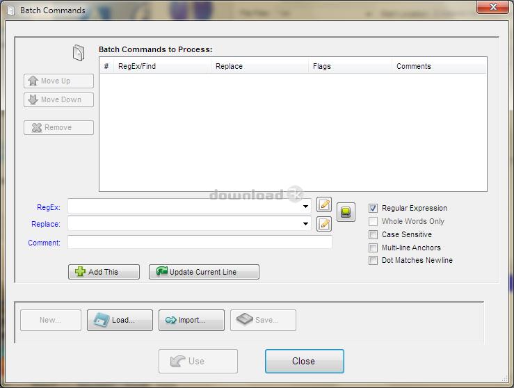 textcrawler download