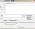 TextCrawler Screenshot 1