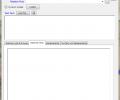 TextCrawler Screenshot 4