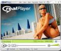 RealPlayer Screenshot 0