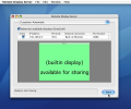 Remote Display Server (Mac) Screenshot 0