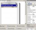 ZipForge.NET for Compact Framework Screenshot 0