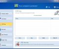 USB Disk Security Screenshot 4