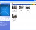 Quick Image Resizer Screenshot 0