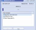 File Shredder Screenshot 3