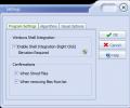 File Shredder Screenshot 4