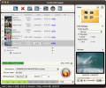 ImTOO DVD Creator for Mac Screenshot 0