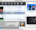 Xilisoft DVD Creator for Mac Screenshot 0