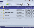 RealTimeBackup v3 Screenshot 0