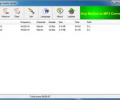 Shuangs Audio Joiner Screenshot 0