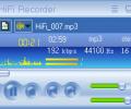 HiFi Recorder Screenshot 0