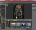 Ashampoo Photo Optimizer 8 Screenshot 1