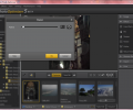 Ashampoo Photo Optimizer 8 Screenshot 2