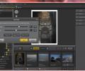 Ashampoo Photo Optimizer 8 Screenshot 3