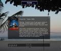 MyTVPal HD Free Internet TV PC Player Screenshot 0