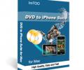 ImTOO DVD to iPhone Suite for Mac Screenshot 0