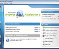 Ashampoo Internet Accelerator 3 Screenshot 0