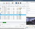 Xilisoft DVD to iPhone Converter for Mac Screenshot 0