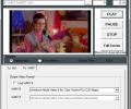 Video Edit SDK ActiveX Control Screenshot 0