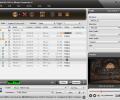 ImTOO DVD to iPhone Suite Screenshot 0