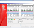 EMS Data Comparer for Oracle Screenshot 0