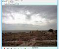 Webcam Surveyor Screenshot 0