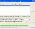 iWinSoft MP4 Converter Screenshot 0