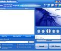 Altdo AVI MPEG RM WMV  to DVD Converter Screenshot 0