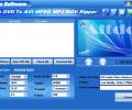 Altdo DVD to AVI MPEG MP4 MOV Ripper Screenshot 0