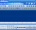 Altdo Mp3 Record&Edit Audio Master Screenshot 0