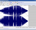Wavosaur audio editor Screenshot 4