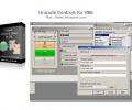 Unicode Controls for VB6 Screenshot 0