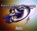 Fantastic Visions Screensaver Screenshot 0