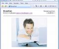 BroadCam Pro Streaming Video Server Screenshot 0