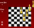 The Eight Queens Screenshot 0