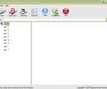 Optimum Data Recovery (NTFS Formatted) Screenshot 0