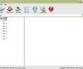 Optimum Data Recovery (Undelete FAT) Screenshot 0