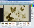 Portable PhotoFiltre Studio X Screenshot 1
