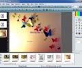 Portable PhotoFiltre Studio X Screenshot 5