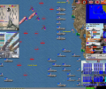 Battleship Game World War 2 Screenshot 0