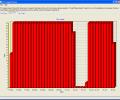 PC Usage Viewer Screenshot 0