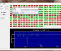 Network Ping Screenshot 0