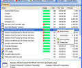 Security Process Explorer Screenshot 0