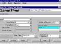 Game Time Screenshot 0