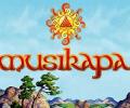 Musikapa - Funny Game Screenshot 0